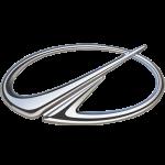 Logo_Oldsmobile_dian-hasan-branding_US-5