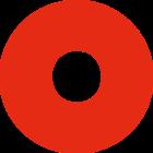 Logo_OMD-Media_www.omd.com_dian-hasan-branding_1