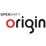 Logo_OpenShift-Origin-Community-Day_www.openshift.com_blogs_openshift-origin-community-day-recap-videos-and-resources_dian-hasan-branding_Portland-OR-US-1