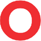 Logo_OpenShift-Origin-Community-Day_www.openshift.com_blogs_openshift-origin-community-day-recap-videos-and-resources_dian-hasan-branding_Portland-OR-US-2