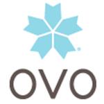 Logo_OVO-Branding-Agency_www.brandsbyovo.com_dian-hasan-branding_US-1