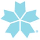 Logo_OVO-Branding-Agency_www.brandsbyovo.com_dian-hasan-branding_US-2
