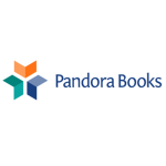 Logo_Pandora-Books_www.pandorabooks.co.uk_dian-hasan-branding_UK-10
