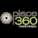Logo_Place-360-Spa_www.place360healthspa.com_dian-hasan-branding_Del-Mar-Village-SD-CA-US-1