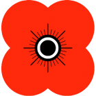 Logo_Poppy-Scotland_dian-hasan-branding_UK-2