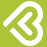 Logo_Prima-Banka_dian-hasan-branding_SK-1