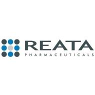 Logo_REATA-Pharmaceuticals_dian-hasan-branding_1