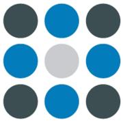 Logo_REATA-Pharmaceuticals_dian-hasan-branding_3