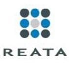 Logo_REATA-Pharmaceuticals_dian-hasan-branding_4