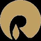 Logo_Reliance-Industries-Ltd_dian-hasan-branding_IN-10