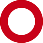 Logo_Segro_dian-hasan-branding_UK-2