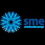 Logo_SME_Social-Media-Energy_dian-hasan-branding_1