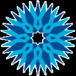 Logo_SME_Social-Media-Energy_dian-hasan-branding_2