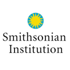 Logo_Smithsonian-Instution_dian-hasan-branding_Washington-DC-US-3