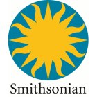 Logo_Smithsonian-Instution_dian-hasan-branding_Washington-DC-US-7