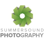 Logo_Summersound-Photography_dian-hasan-branding_US-1