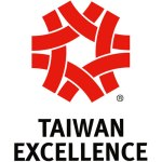 Logo_Taiwan-Excellence_Taiwan-Trade-Promo-Arm_TW-1