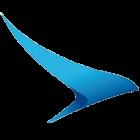 Logo_TAME-Ecuador-Airlines_dian-hasan-branding_EC-2