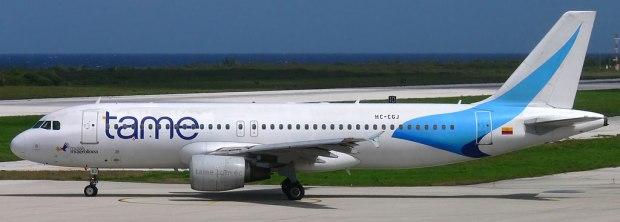 Logo_TAME-Ecuador-Airlines_dian-hasan-branding_EC-3