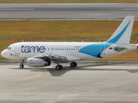 Logo_TAME-Ecuador-Airlines_dian-hasan-branding_EC-4
