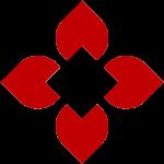 Logo_Türkiye-Finans-Katılım-Bankası_dian-hasan-branding_TR-2