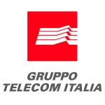Logo_Telecom-Italia_dian-hasan-branding_IT-2