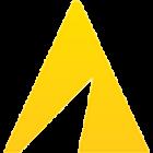 Logo_Telenav_dian-hasan-branding_IL-2