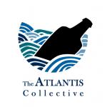 Logo_The-Atlantis-Collective_atlantiscollective.comreading-room_dian-hasan-branding_US-1