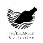 Logo_The-Atlantis-Collective_atlantiscollective.comreading-room_dian-hasan-branding_US-2