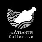 Logo_The-Atlantis-Collective_atlantiscollective.comreading-room_dian-hasan-branding_US-3