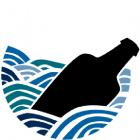 Logo_The-Atlantis-Collective_atlantiscollective.comreading-room_dian-hasan-branding_US-4