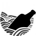 Logo_The-Atlantis-Collective_atlantiscollective.comreading-room_dian-hasan-branding_US-5