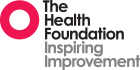 Logo_The-Health-Foundation_www.health.org.uk_dian-hasan-branding_UK-1