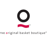 Logo_The-Original-Basket-Boutique_dian-hasan-branding_US-10