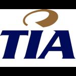 Logo_TIA_Transporation-Intermediaries-Association_dian-hasan-branding_VA-US-10