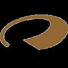 Logo_TIA_Transporation-Intermediaries-Association_dian-hasan-branding_VA-US-11