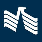 Logo_USAA_dian-hasan-branding_US-20