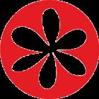 Logo_Utilisima_dian-hasan-branding_MX-10