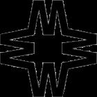 Logo_Wera-Tools_www.wera.de_dian-hasan-branding_OLD LOGO_DE-2