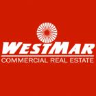 Logo_WestMar-Commercial-RE_www.westmarcre.com_dian-hasan-branding_US-1