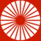 Logo_WestMar-Commercial-RE_www.westmarcre.com_dian-hasan-branding_US-2