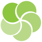 Logo_Yogaworks_dian-hasan-branding_US-1