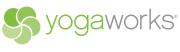 Logo_Yogaworks_dian-hasan-branding_US-2