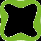 Logo_Zentrick_www.zentrick.com_dianhasan-branding_US-2