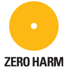 Logo_Zero-Harm-from-Balfour-Beatty-Construction_dian-hasan-branding_UK-1