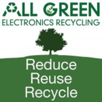 Logo_All-Green-Electronics-Recycling_OLD-LOGO_dian-hasan-branding_Tustin-CA-US-1