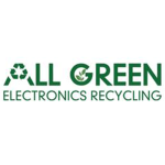 Logo_All-Green-Electronics-Recycling_OLD-LOGO_dian-hasan-branding_Tustin-CA-US-2