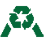 Logo_All-Green-Electronics-Recycling_OLD-LOGO_dian-hasan-branding_Tustin-CA-US-5