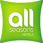 Logo_All-Seasons-by-ACCOR_OLD-LOGO_dian-hasan-branding_FR-1