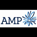 Logo_AMP-Insurance_NEW-LOGO_dian-hasan-branding_AU-1